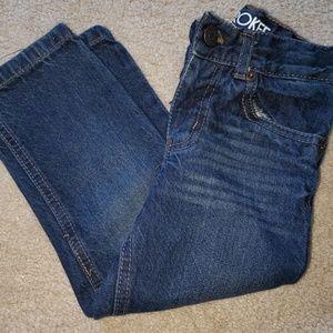 Cherokee Straight leg jeans